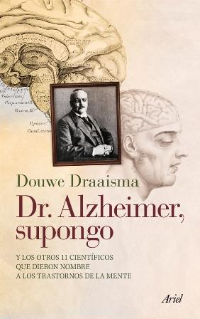 Dr. Altzeimer, supongo